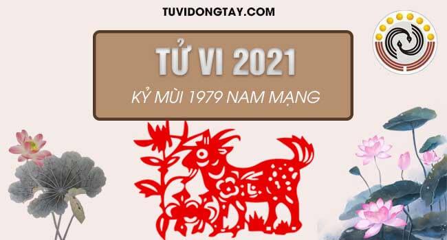Bình giải Tử vi tuổi Kỷ Mùi năm 2021 nam mạng & Cách hóa giải vận hạn năm 2021 nếu có?